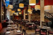 Rare Bar & Grill Restaurants In Chelsea York