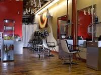 Best American Salons In Philadelphia Pa | queen bee ...
