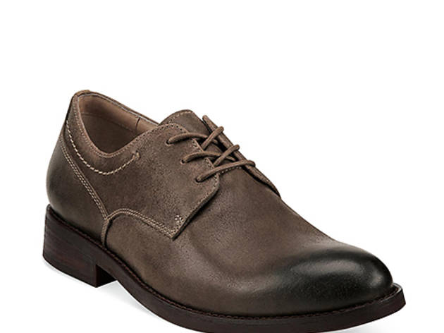 Keen Shoes Houston