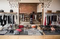 Best shops in LA: Best women's clothing boutiques