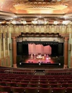 The wiltern also music in koreatown los angeles rh timeout