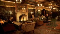 20 Best Bars With Fireplaces in NYC to Keep You Warm