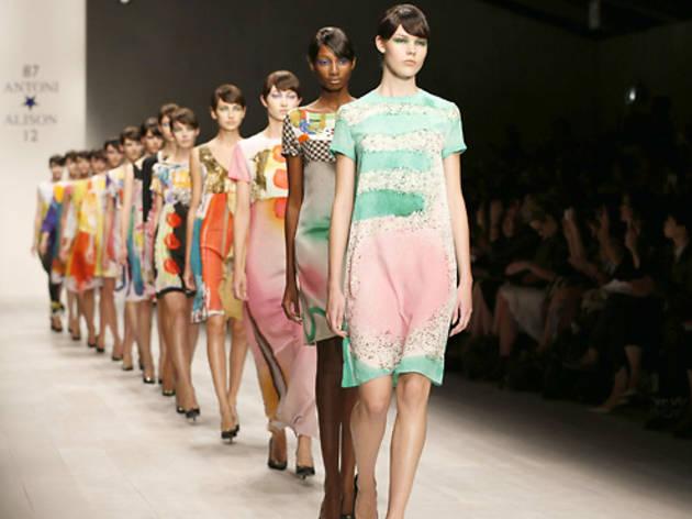 LUX Magazine image 4 Fabulous Fashion Tips