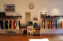 Clothing Boutiques Men Affordable Fashionable