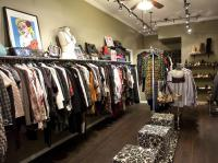 Top consignment shops NYC has to offer for designer clothes