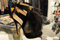 Consignment stores in NYC: Where to buy discount designer ...