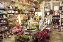 Home Decor Stores In Nyc Decorating Ideas And