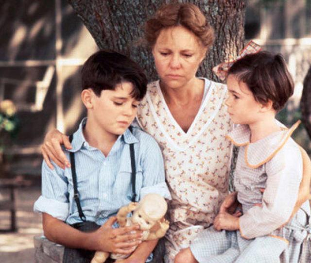 Classic Movie Mothers Places In The Heart