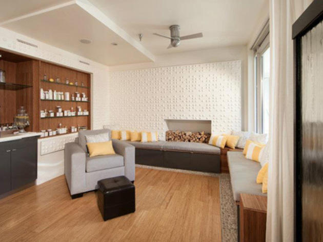Best facial spa options in LA for glowing skin