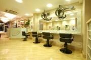london's free haircuts - cheap