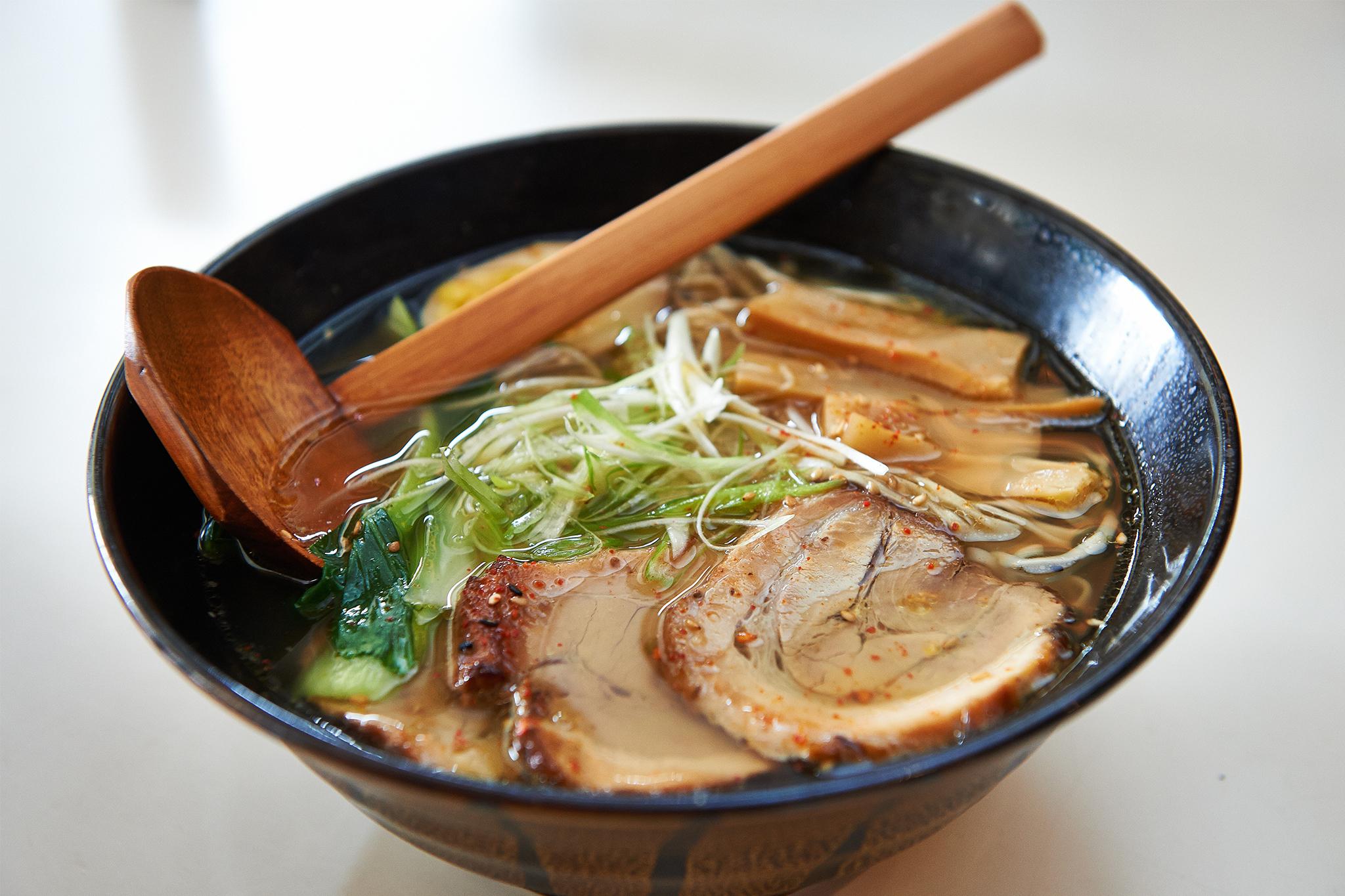 Best Soul Food Restaurants Brooklyn