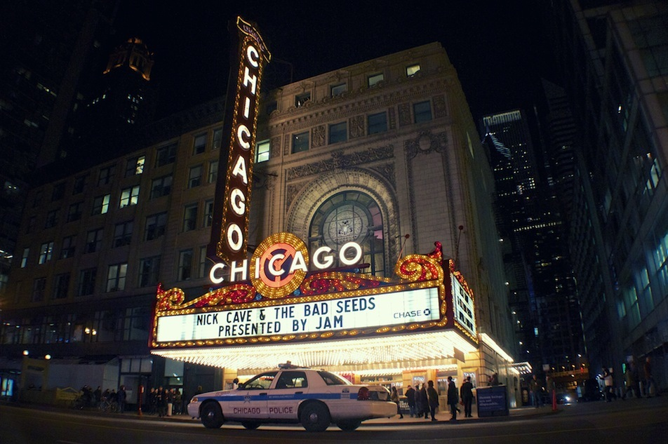 It was first recorded and is credited to have been written by robert johnson. Sweet Home Chicago Relief And Recovery Streaming Event Things To Do In Chicago