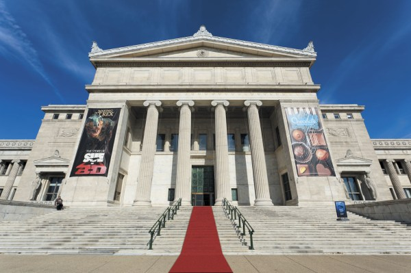 Free Museum Days Chicago Offers Museums In 2019