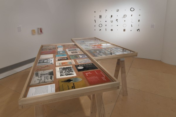 Art Galleries In Chicago