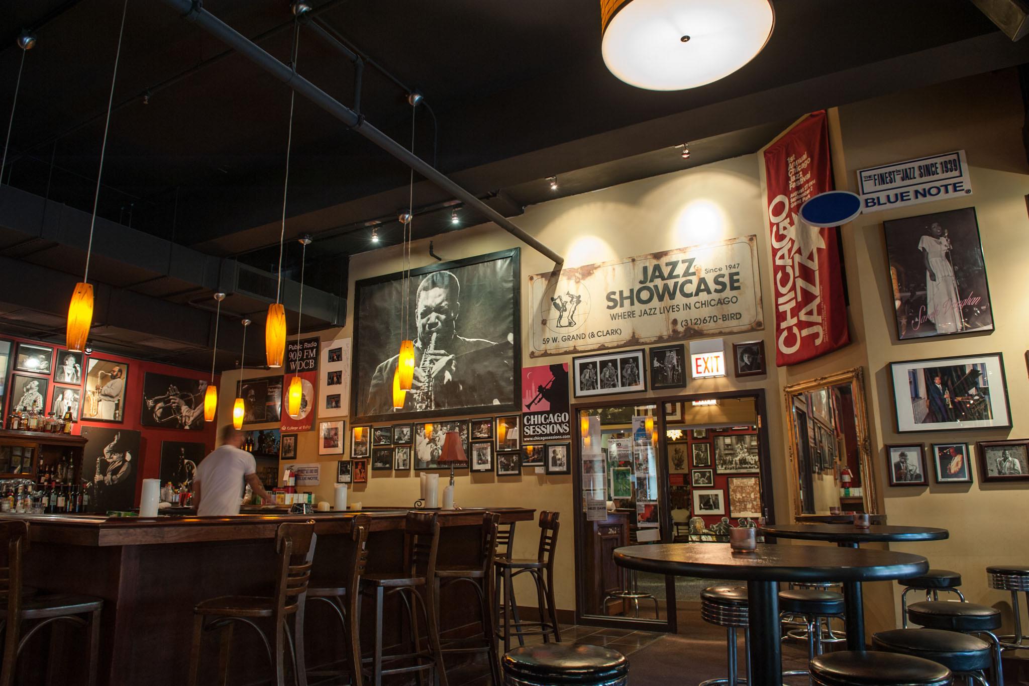 Dallas Downtown Restaurants Zagat