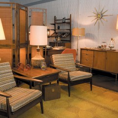 Best Chairs C O Home Furnish Cheap Unusual Furniture Stores In Chicago For Goods And Decor Moderncoop Venue Jpg