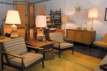 Furniture Stores In Chicago Home Goods And Decor