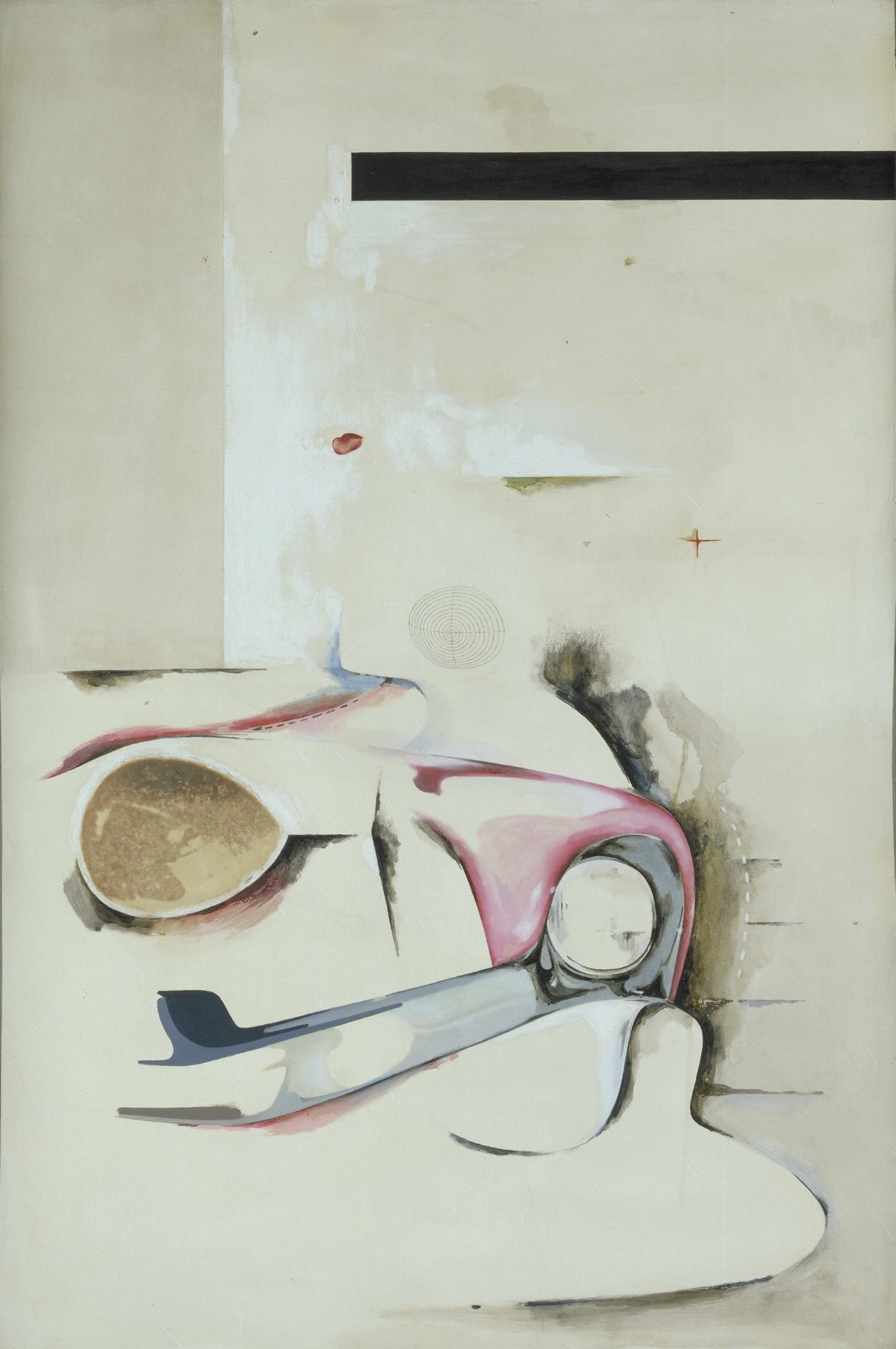 Jamie new is sixteen and lives on a council estate in sheffield. Richard Hamilton | Art in London