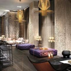 Living Room Miami Sears Canada Rugs Bars In South Beach And Lounges