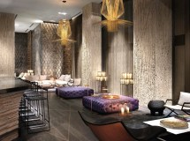 Living Room Bars In South Beach Miami
