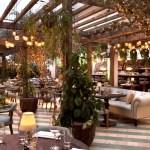 Cecconi S Restaurants In Miami Beach Miami