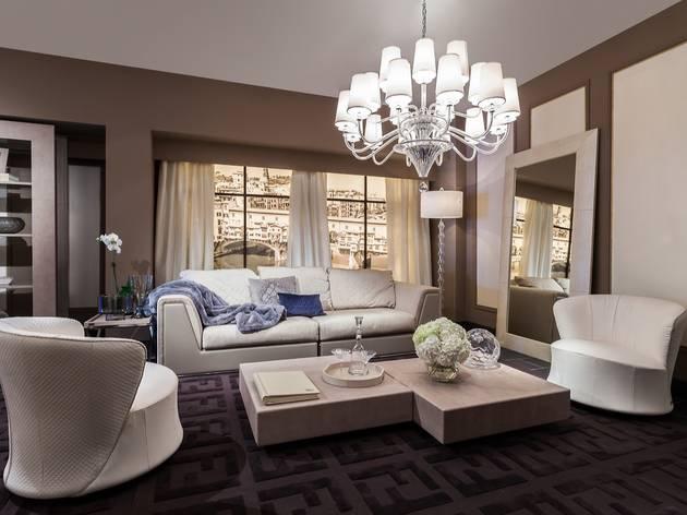 sofas singapore sofa beds uk argos fendi casa | shopping in design district, miami