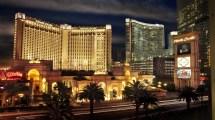 Las Vegas Casinos Game And Gamble In Sin City