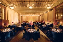 Wedding Venue and Hotel Package Hilton
