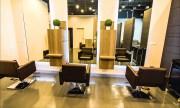 hair salons in kuala lumpur