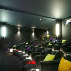 East London Sofa Cinema Seat Repair Kit The Electric Shoreditch Cinemas In Bethnal Green Aubin