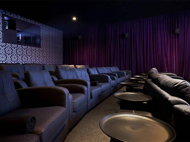 east london sofa cinema cleaning hacks genesis cinemas in stepney