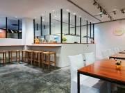glow juice bar and caf restaurants