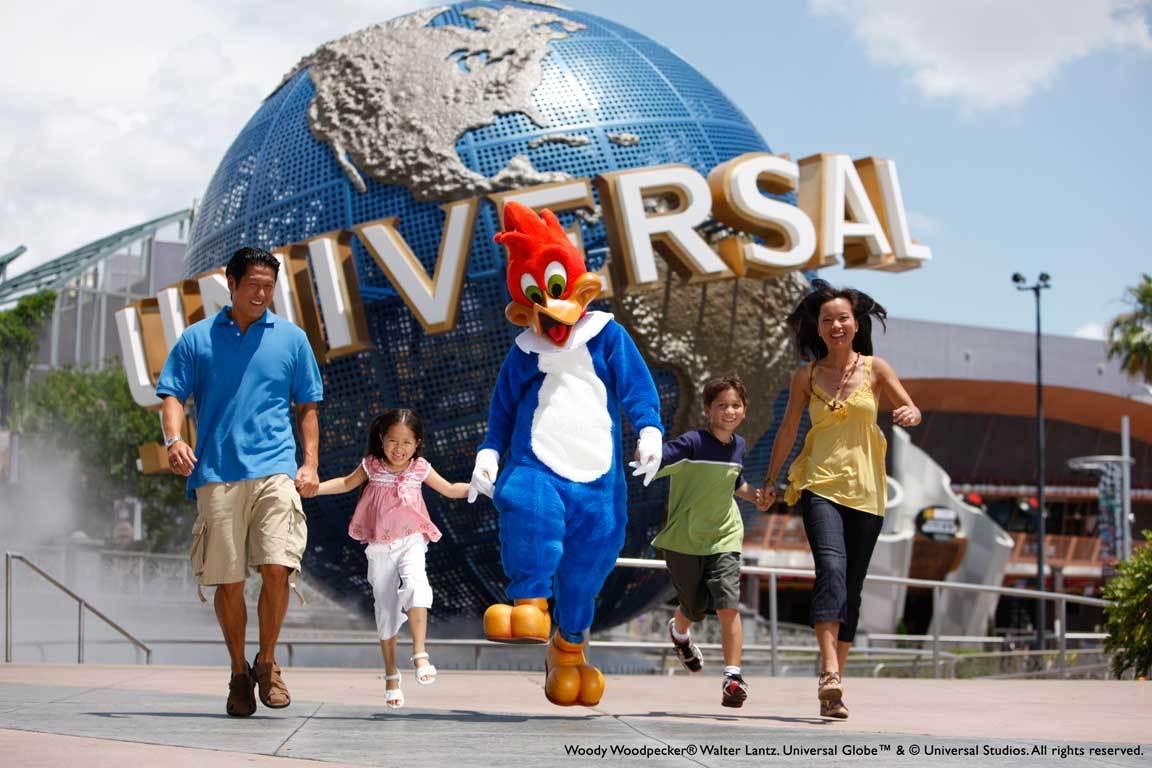 Places Eat Disneyland Florida