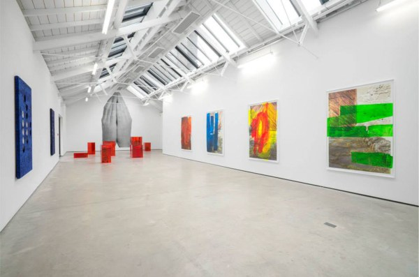Glasgow' Art Galleries - Shows And Exhibitions