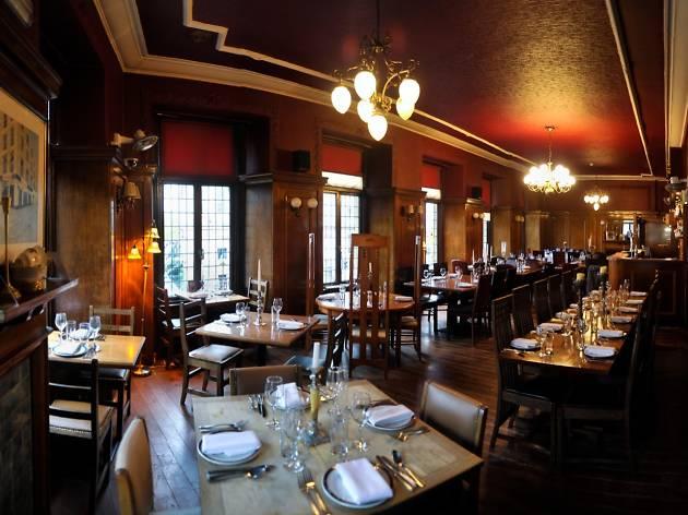 Mother India  Restaurants in Finnieston Glasgow