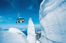 Swiss Ski Resorts Guide Skiing In Switzerland Time