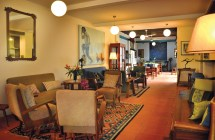 Luxury Boutique Hotels In Penang