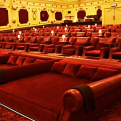 Movie Theaters With Lounge Chairs Blow Up Cinema Listings And Times Find Local Cinemas