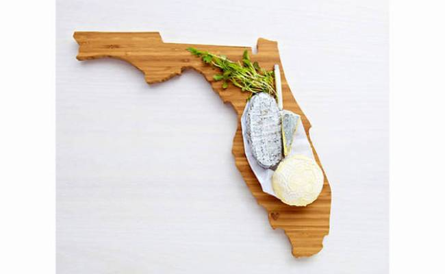 17 Best Miami Gift Ideas For Every Person On Your List