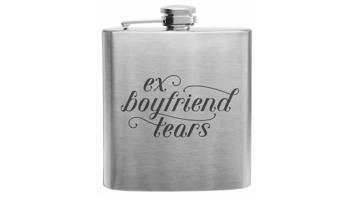 Anti-Valentine's Day gift ideas