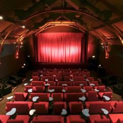 East London Sofa Cinema Modern Design China Best Luxury Time Out S Cinemas