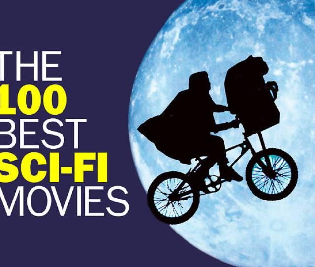 The 100 Best Sci Fi Movies Logo 2048x1536