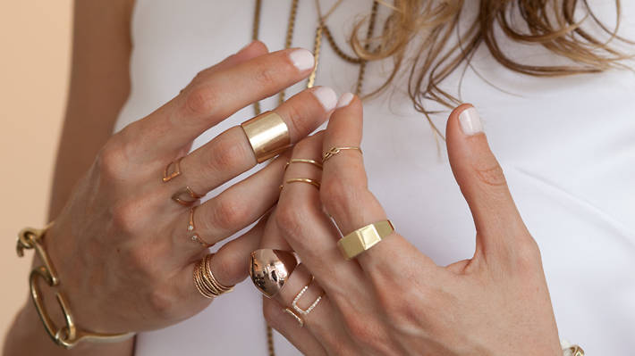 The best jewelry stores