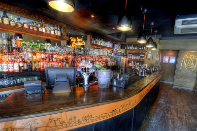 15 Best Bars in Birmingham to Drink at Right Now