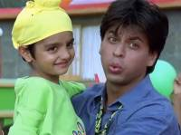 Kuch Kuch Hota Hai, directed by Karan Johar | Film review