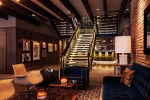 Amazing Boutique Hotels In Chicago