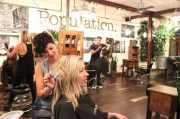 hair salons in san francisco