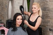 hair salons nyc offer