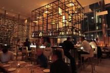 Restaurants In Miami Fine Dining Cuban Steak