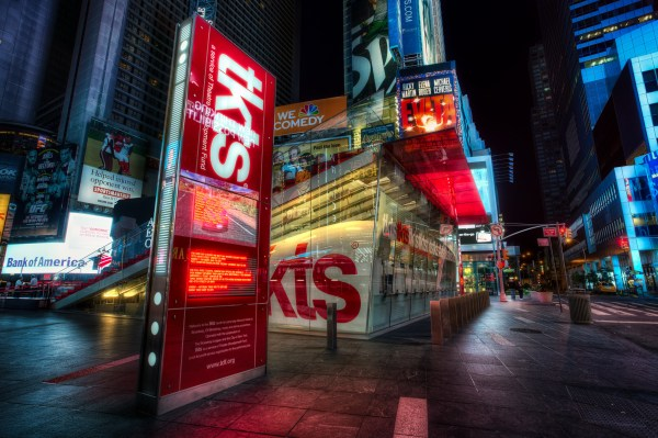 Cheap Broadway Tickets And Five Ways